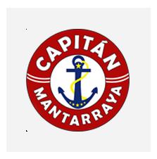 logo_capitan