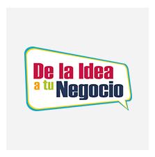 logo_delaideaatunegocio