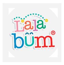 logo_lalabum