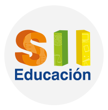 logo_siie-2