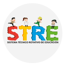logo_stree-2